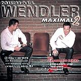Michael Wendler - Es ist nicht alles Gold