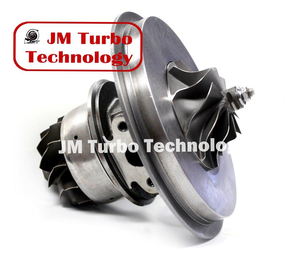 Cat Caterpillar acert C15 Twin Turbo de alta presión (PSI) Turbocompresor láser solo nuevo: Amazon.es: Coche y moto