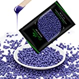 Lifestance Hard Wax,Hair Removal Beads Painless