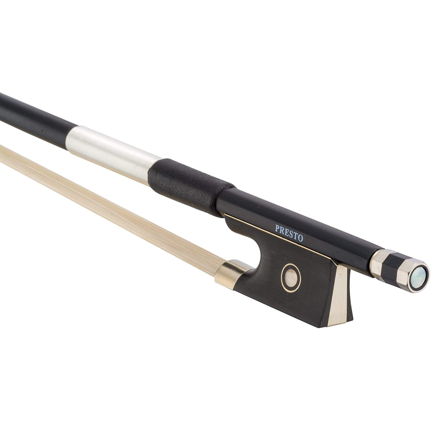 Top 15 Best Violin Bows Reviews in 2020 Should You Consider 12