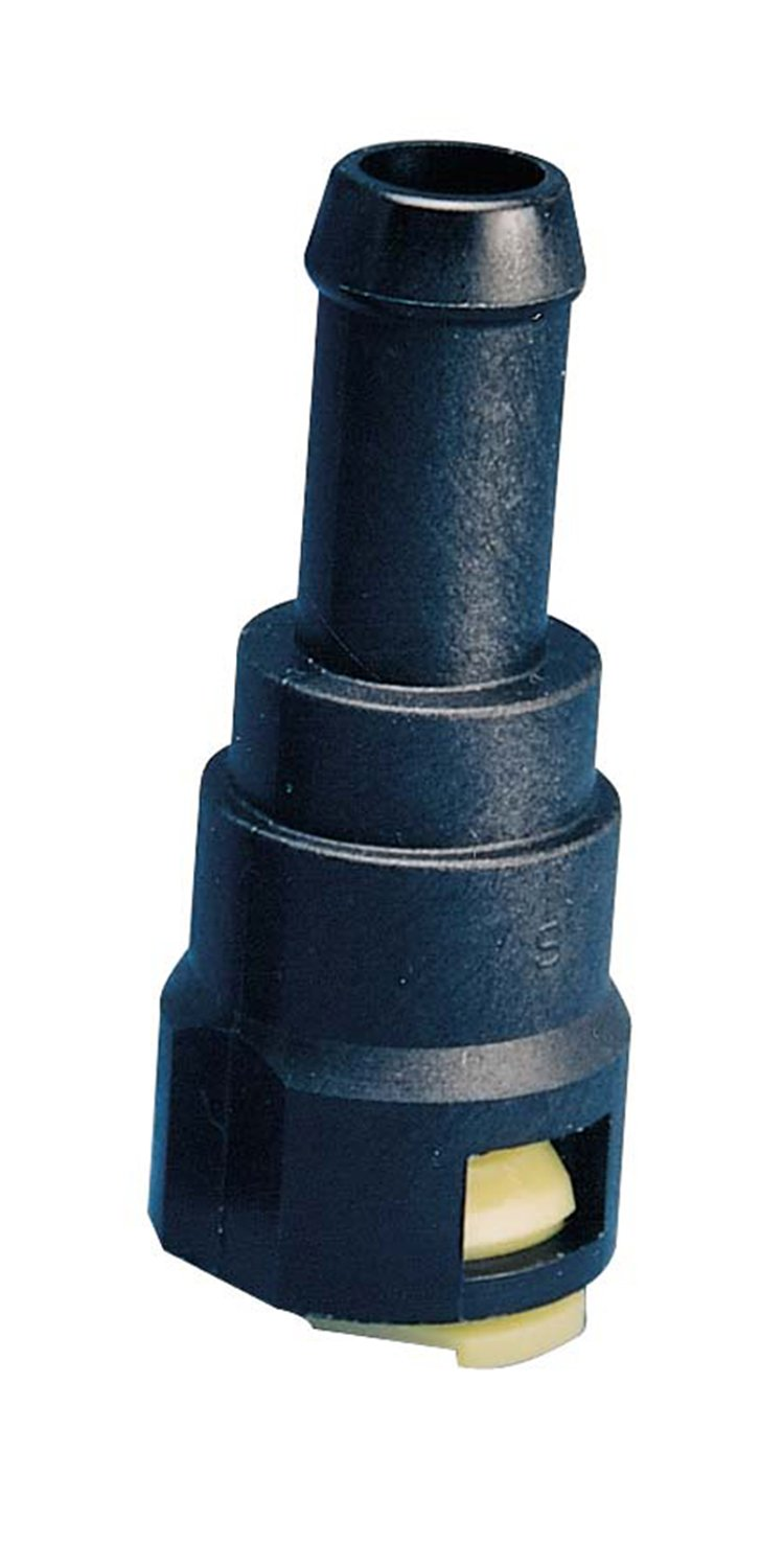 ACDelco 34001 Professional Quick Connect Heater Hose Connector
