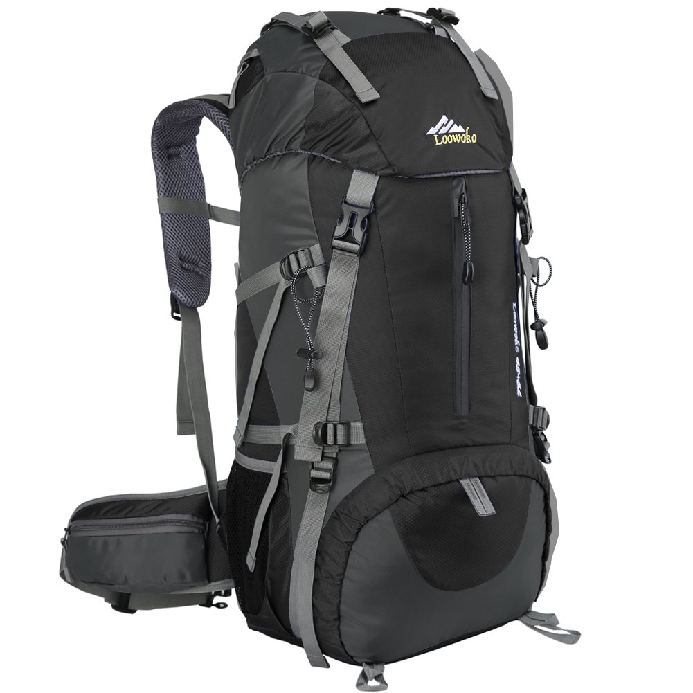 0c0571cb60a5e Am besten bewertete Produkte in der Kategorie Trekkingrucksäcke ...