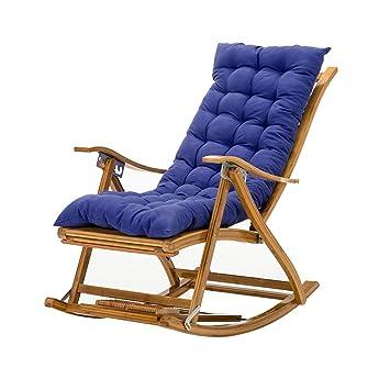 Incredible Amazon Com Lvluoye Zero Gravity Lounge Chairlazy Rocking Ibusinesslaw Wood Chair Design Ideas Ibusinesslaworg