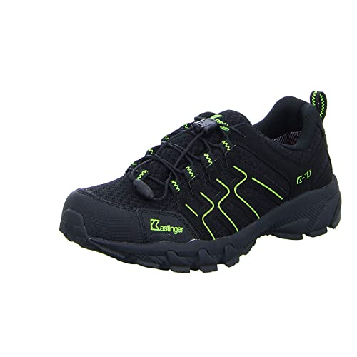 351a80b7ed5 Kastinger Women's Trailrunner Hiking Boots: Amazon.co.uk: Shoes & Bags