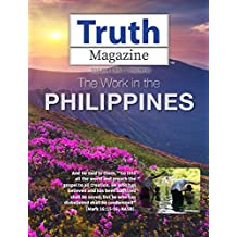 Truth Magazine