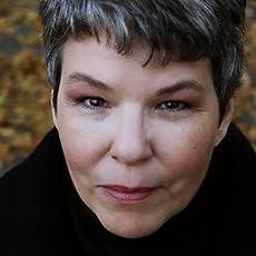 Julie A. Wallace