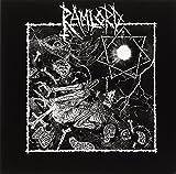 Ramlord