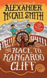 The Race to Kangaroo Cliff: A School Ship Tobermory Adventure (Book 3) (The School Ship Tobermory Adventures)