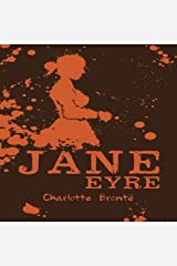 Jane Eyre : With Original Classic Illustration Kindle Edition