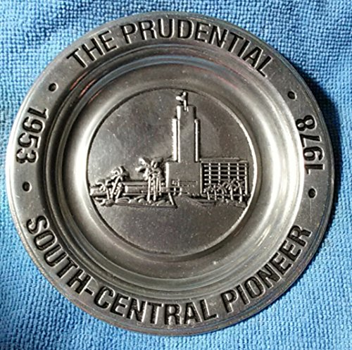 vintage-heavy-pewter-ashtray-the-prudential-south-central-pioneer