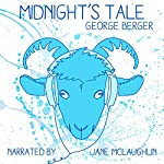 Midnight's Tale | George Berger