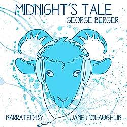 Midnight's Tale
