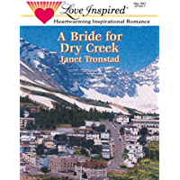 A Bride for Dry Creek (English Edition)