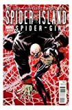 img - for Spider-Island: Spider-Girl #2 (of 3) book / textbook / text book