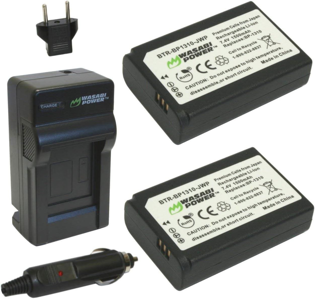 NX300M NX300 KAMERA AKKU LADEGERÄT MICRO USB für SAMSUNG