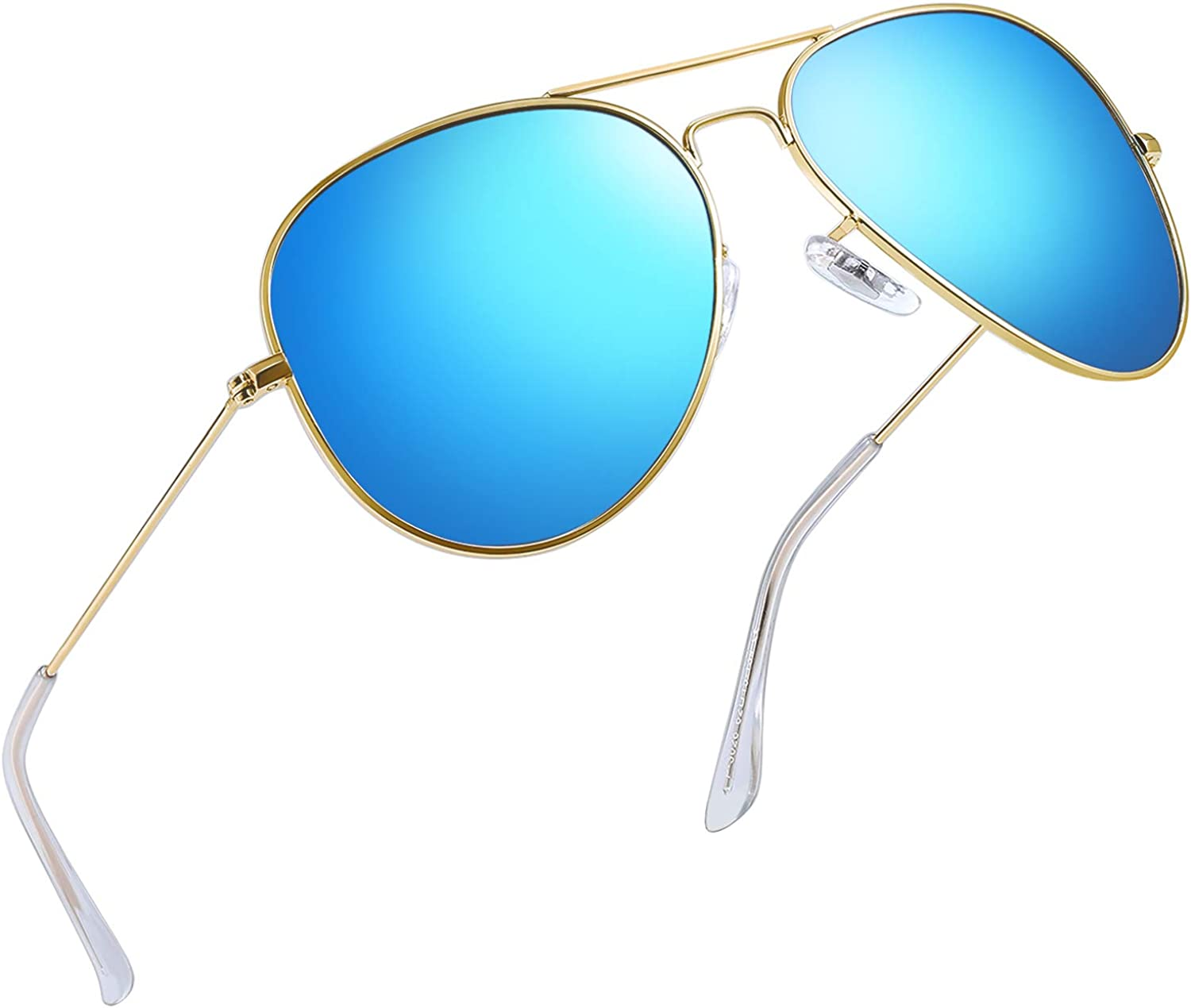 Joopin Polarized Sunglasses...