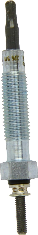 Beru GN107 Candelette Tecnologicamente Avanzate