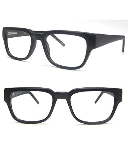 0770726b310f Amazon.com: Juliard Optical Computer Glasses: Home Audio & Theater