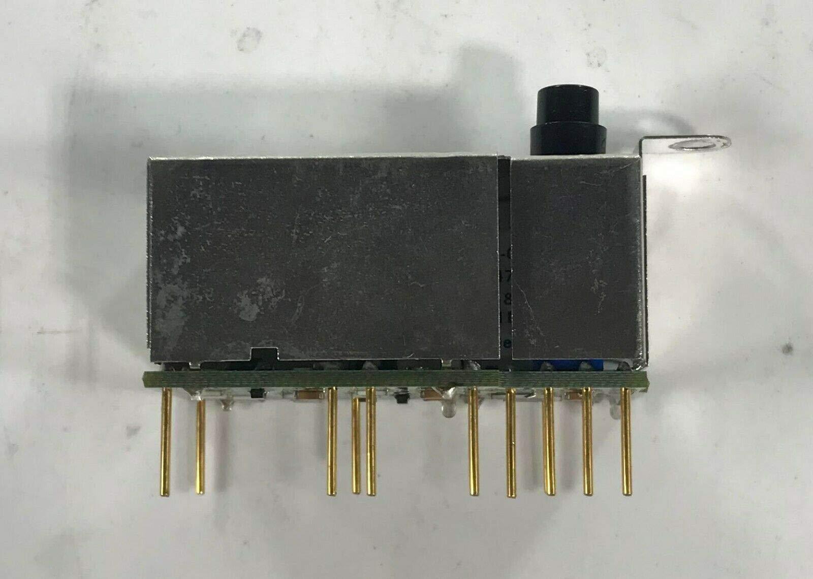 ACI, 589446, 547.25 MHz by ACI