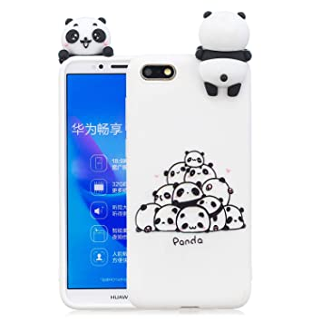 ouvrir coque huawei y5