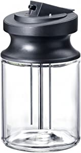 Miele 9552740 MB – CVA6000 Milk Container