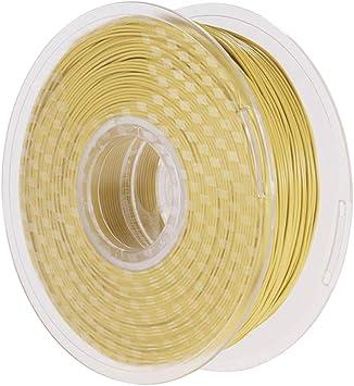 B Baosity Filamento PLA,Impresora 3D Filamento,Materiales de ...