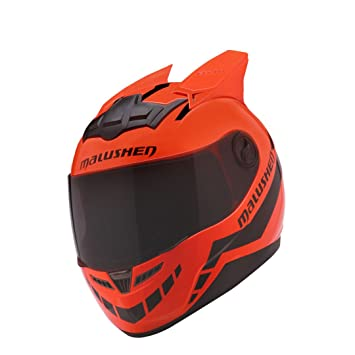 Off-Roady Casco de la Motocicleta Mujer Flip Up Casco de Motocross Moto Casco Motociclista