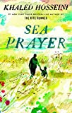 Image of Sea Prayer