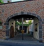 Rotwein-Weingut-Fries-Sptburgunder-Mosel-feinherb-2014-1-x-075-l-VERSANDKOSTENFREI
