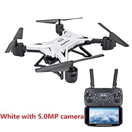 New RC Helicopter Drone with Camera HD 1080P