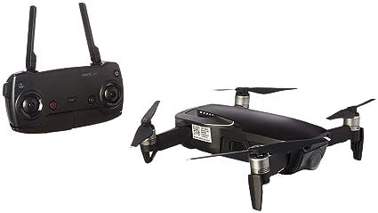 drone camera jobs