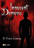 Innocent Demons: Legami di Sangue Vol 1