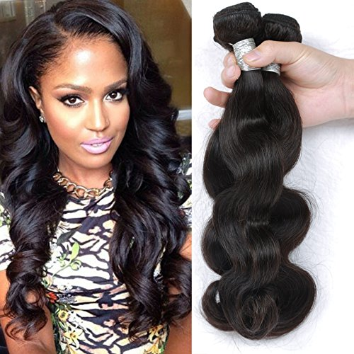 viki-hair-7a-brazilian-virgin-hair-body-weave-3-bundles-human-hair-extensions16-18-20-inch