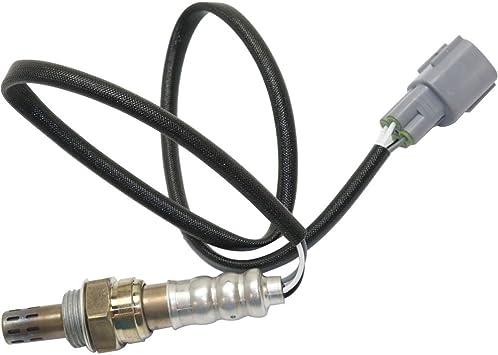 O2 Oxygen Sensor 234-4137 Downstream For Lexus ES300 97-01 Toyota Camry Solara