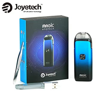 Joyetech Atopack Magic Starter Kit 1300mAh con innovador ...