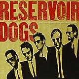 Reservoir Dogs (US Import) Original Soundtrack by Various (1992-10-27)