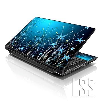 lss-3s 15 39,62 cm tipo adhesivos Skin para ordenador portatil 33,