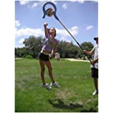 COLIBYOU The Spike Stick Trainer -Volleyball Training Aid