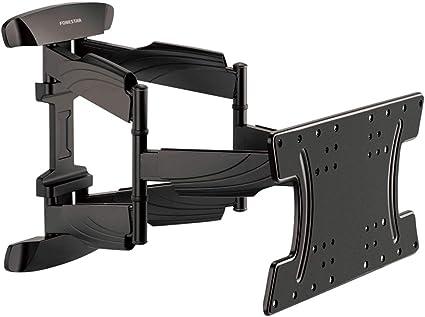 FONESTAR STV-8142N Soporte ORIENTABLE con Brazos DE Pared para TV DE 32 A 65 OLED: Amazon.es: Electrónica