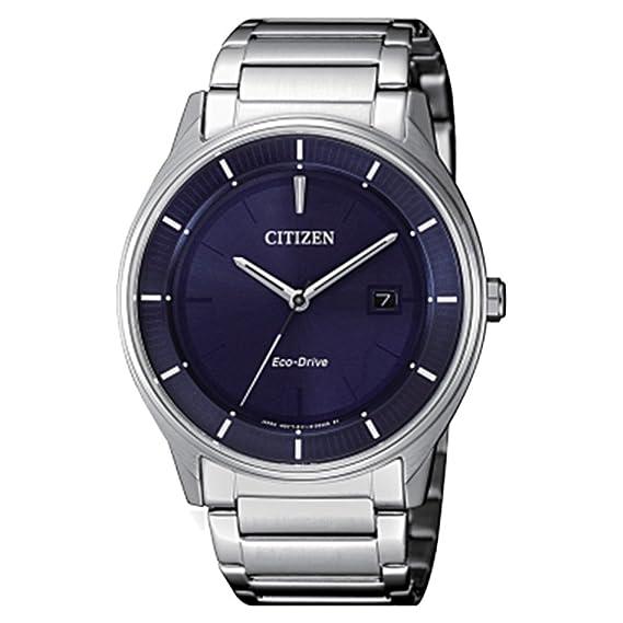 Citizen Reloj Hombre bm7400 – 80L