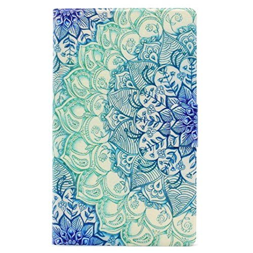 for-fire-hd-8-case-2016-iusun-for-amazon-kindle-fire-hd-8-case-leather-painted-stand-case-cover-full