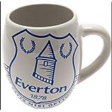 Everton F.C. Tea Tub Mug Official Merchandise
