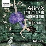 Alice's Adventures in Wonderland by Signum