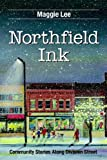 Northfield Ink, Maggie Lee, 0970702094