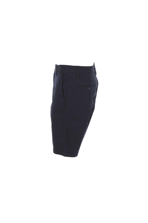 1a8593b918 Ganesh Bermuda Uomo 30 Blu Gi272m Paco6 Primavera Estate 2018 at Amazon  Men's Clothing store: