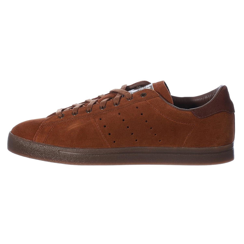 adidas Cote SPZL, Brown/Brown/Simple Brown, 5,5