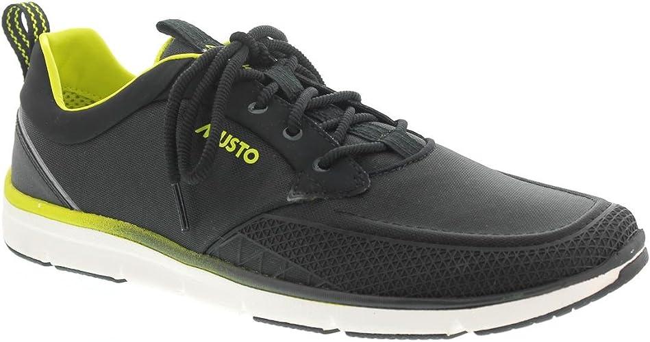 Men's Clarks Sports Shoes Orson Lite