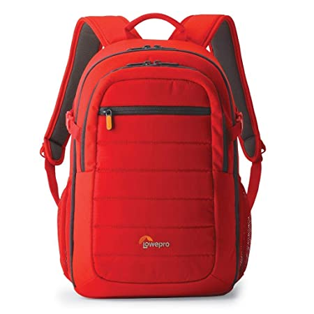 03015ab6d13 Lowepro Tahoe 150 Backpack for Camera, Black: Amazon.co.uk: Camera & Photo