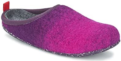 9cf3eae903e Camper Wabi 20889 Pink Purple New Womens Silpons Shoes-41  Amazon.co ...