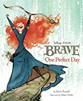 Brave: One Perfect